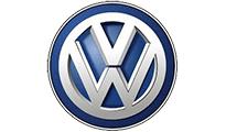 Pamplona Volkswagen