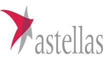 Astella Pharma