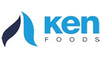 Ken-foods