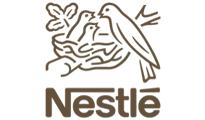 Centro de Producción Nestlé GijónCentro de Producción Nestlé Gijón