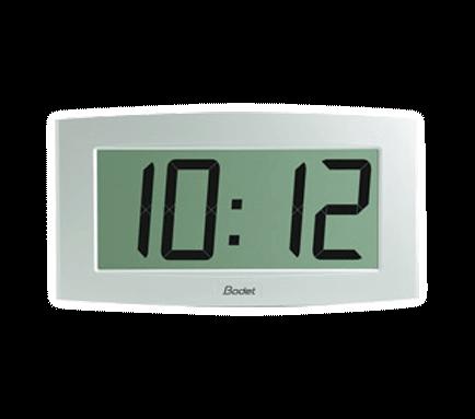 Reloj digital Cristalys