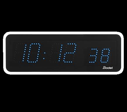 Reloj Style 7S