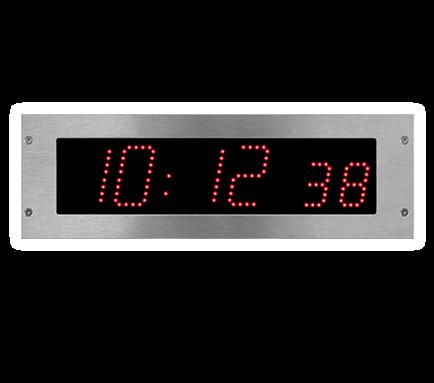 Reloj style 7S OP