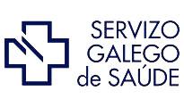 Vigo Hospital