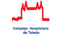 Nuevo Complejo Hospitalario de Toledo