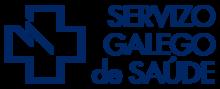 220px-Logo SERGAS