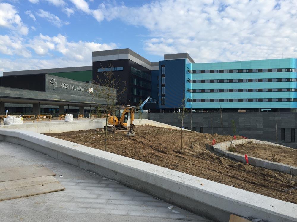 trabajos-de-construccion-del-nuevo-hospital-de-vigo