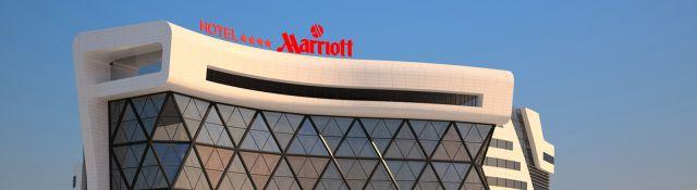 Marriott.Banner