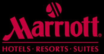Marriott Minsk