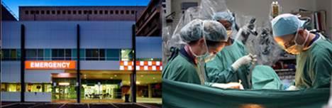 adelaide-hospital-banner