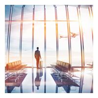 relojeria-aeropuertos