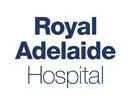 royal-adelaide-hospital