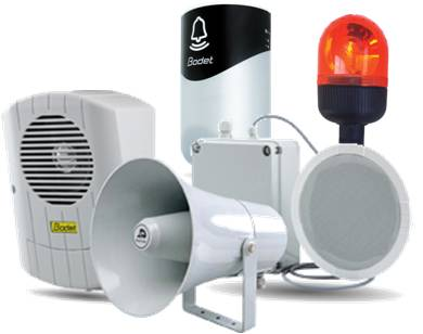 sistemas-de-alerta-sonora