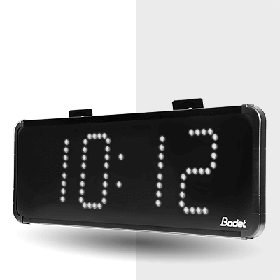 Reloj-LED-HMT-10