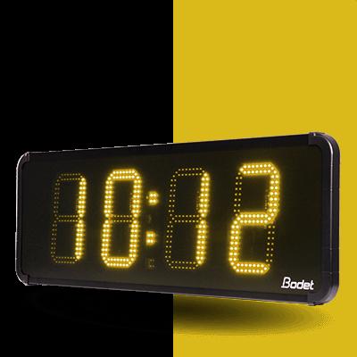 Reloj-LED-HMT-45