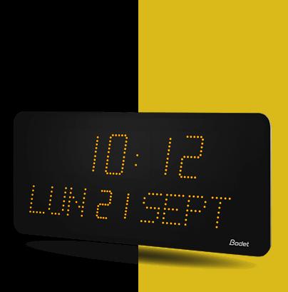 Reloj-LED-Style-10-Date