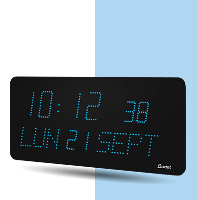 Reloj-LED-Style-10S-Date