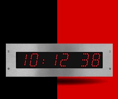 Reloj-LED-Style-5s-OP