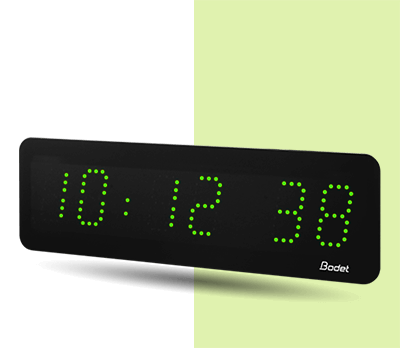 Reloj-LED-Style-5-S