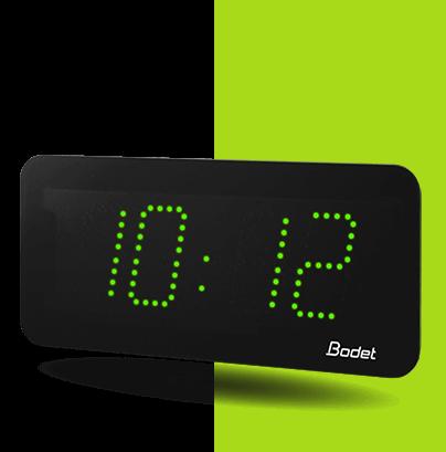 Reloj-LED-Style-7