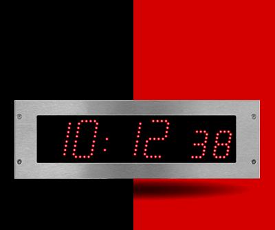 Reloj-LED-Style-7s-OP