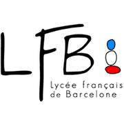 logotipo liceo frances de barcelona