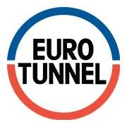 logo eurotúnel