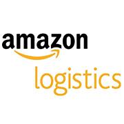 Agencia de repartos de Amazon