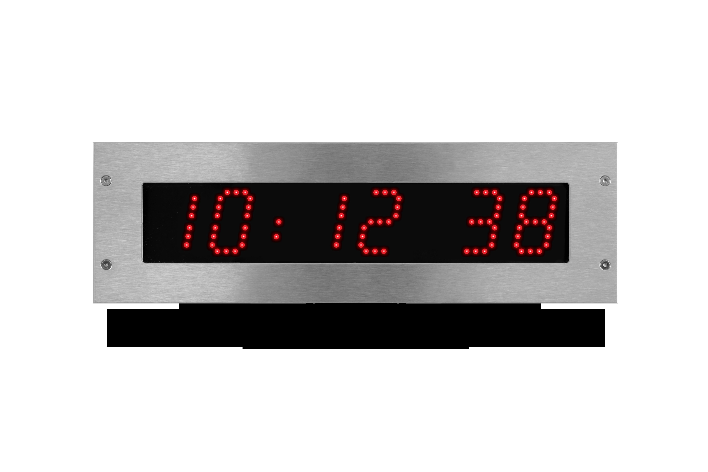 reloj digital Style 5 S hôpital