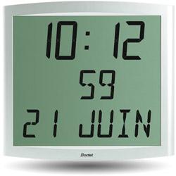 Cristalys-Date-Cronometro