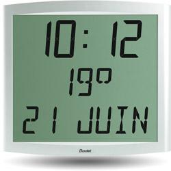 Cristalys-Date-Temperatura