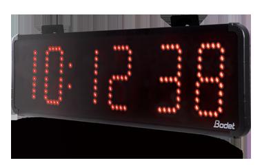 reloj-profesional-HMS-LED-10