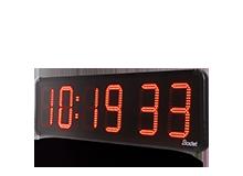 Reloj-LED-HMS-25