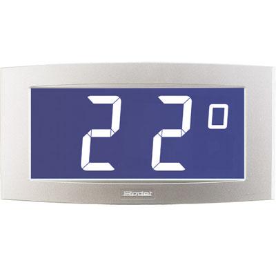 Multifuncion reloj opalys 14