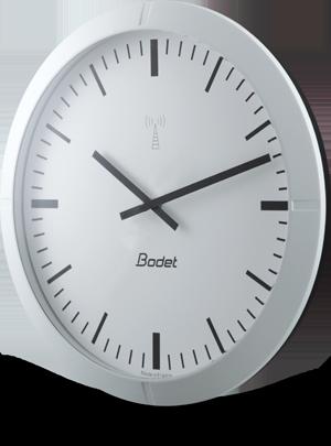 PROFIL: Reloj analógico