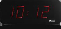 reloj digital style 10 hora