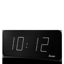 reloj-led-style-10-red-bodet-min