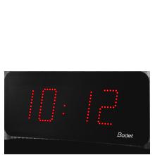 Relojes digitales LED de interior y exterior dcf034ef351c