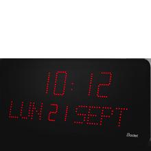 reloj-led-style-10D-bodet-min