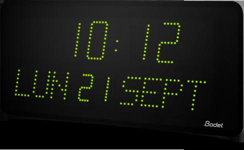 Reloj-LED-Style-10D