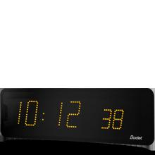 reloj-led-style-10S-bodet-min