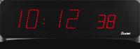 reloj-digital-style-10s-hora