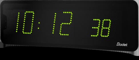 Reloj-LED-Style-10S