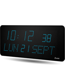 reloj-led-style-10SD-bodet-min