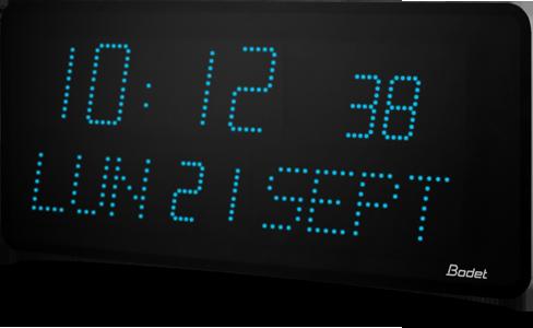 Reloj-LED-Style-10SD