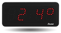 reloj-style-5-semana
