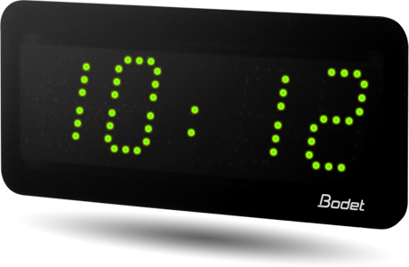 reloj-LED-Style-5