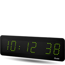 reloj-LED-Style-5S