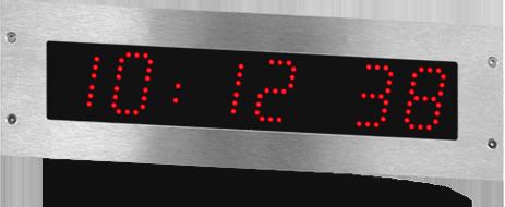 reloj-LED-digital-Style-5S-Hopital