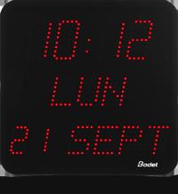 reloj-digital-style-7d-hora